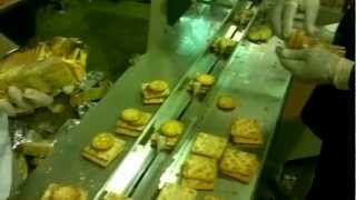 Biscuit Packaging for Shehrullah 1433H.mp4