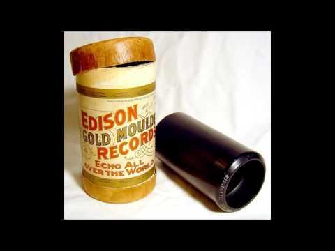 Old Accordion irish Medley