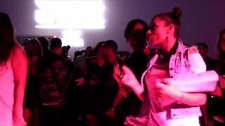 Lil Wayne Presents Spectre by Supra Launch