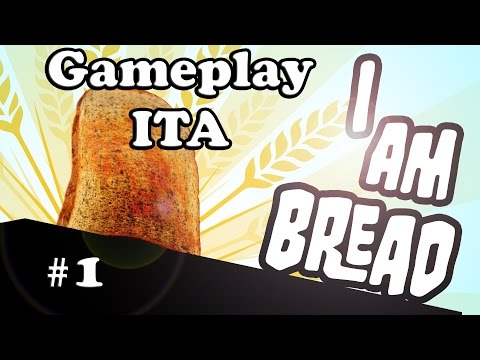 Full download un toast in giardino i am bread 4