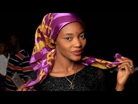 Download FITSARIN FAKO 1&2 Latest Hausa Film With English Subtitles #2021.
