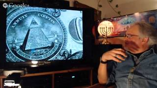 Popular Videos - Knowledge & Mathematics