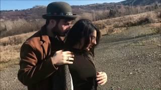 ALEc / Sarah - Perfect Duet ( Ed Sheeran and Beyoncé Cover )