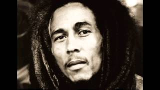Bob Marley Natty Dread Live at the Quiet Knight Club Chicago 6/10/1975