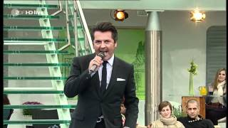Download lagu Thomas Anders Stay With Me MP3