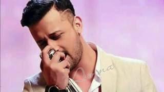 Dil Yeh Dancer Ho Gaya by Atif Aslam (Full Song) 2016 | Movie: Actor in Law | Fahad M | Mehwish H