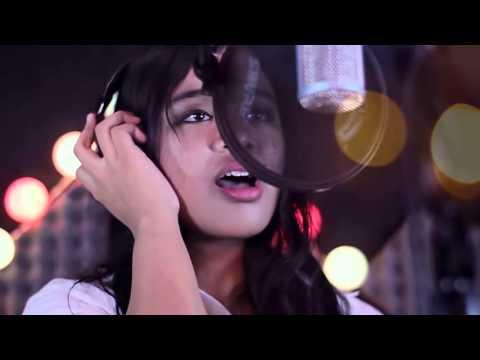 Alvina Farah - Karena Ku Cinta Kau (BCL cover)