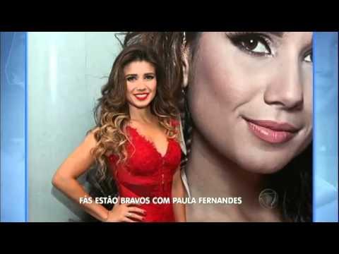 #HDV: Ana Maria Braga ganha cachorrinha e casamento de Preta Gil