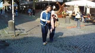 02-09-2017-crazy-88-stadspel--dusseldorf-146.AVI