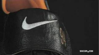 Nike Tiempo 94 Firm Ground Soccer Shoes