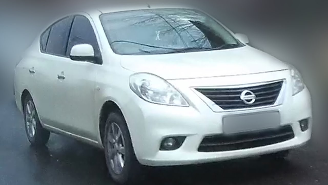 nissan sunny white images galleries with a bite. Black Bedroom Furniture Sets. Home Design Ideas