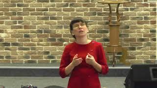 Проблемы в обучении и развитии глухих детей