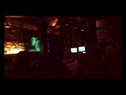 Soybomb - Plastic Festival (Live in Samara, Russia)