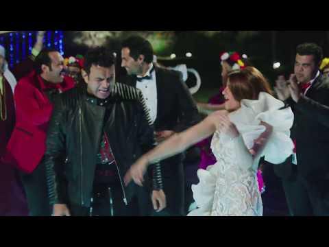 أغنية بص بص/- فيلم على بابا  /- كريم فهمي ' ايتن عامر ' محمود الليثى /- حاليا بجميع دور العرض