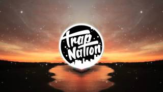 Lemaitre - Stepping Stone (feat. Mark Johns)