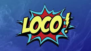Da Baby Type Beat - 'LOCO'   DaBaby Instrumental