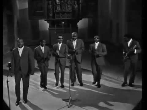 Five Blind Boys Of Mississippi - Lord You've Been Good To Me