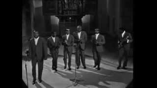 Five Blind Boys of Mississippi - Lord You