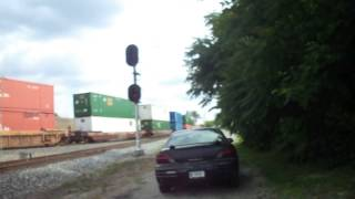 NS 282 6 9 2014 MUNCIE INDIANA