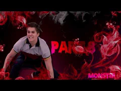 monster-halloween-mep-(closed)-dl:-10/30/16