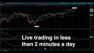Volatility Trading Strategies  -  How we Trade  (Part 2)