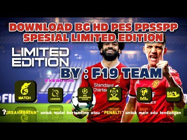 Download f19 team