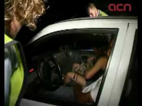 L'alcalde de la Jonquera deixarà de multar prostitutes perquè no aconsegueix que marxin