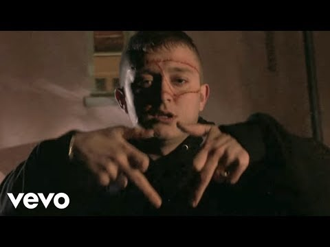 Vald - Infanticide ft. Suikon Blaz AD