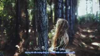 Sorry That I Loved You | Anthony Neely | Lyrics [Vietsub HD]