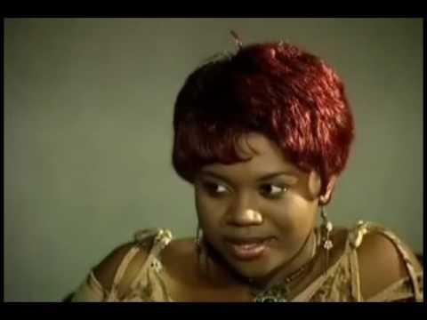 Top 10 Desmond Elliot Nollywood Movies