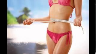 похудение йодовая сетка