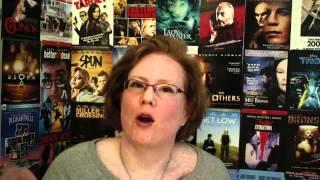 Movie Recommendation: Third Star (2010)