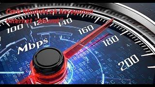 Cara Mudah Cek Kecepatan Internet