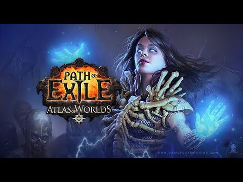 Path of Exile 3.2 (bestiary league)Guardian of the phoenix solar guard spectres x6