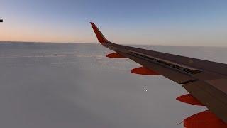 X Plane 11 Super Realistic