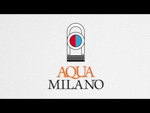 Aqua Milano Supplier of Luxury Bathroom Kitchen Fixtures (High-end Plumbing Supplies)