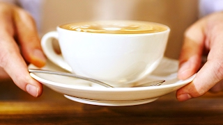 3 Amazing Coffee Shop Hacks That Will Save You Money
