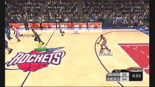 Revisiting: NBA 2K3 - Michael Jordan's Last Season [SEASON 1, GAME 7] (XBOX Gameplay Video)