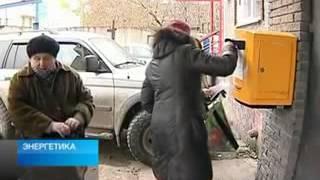 видео ПОСТАНОВЛЕНИЕ Правительства РФ от 10.03.99 N 263