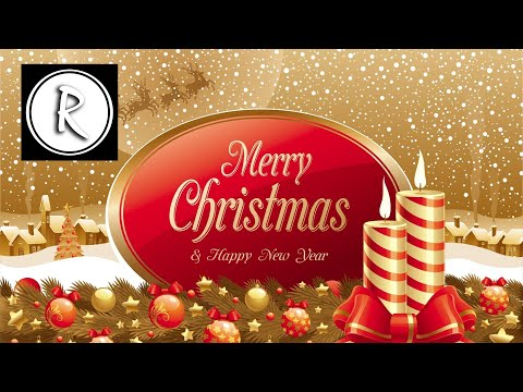 The Best Christmas Music ever - Full Album - Merry Christmas - Xmas Music