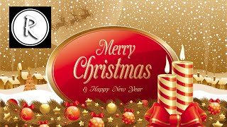 The Best Christmas Music ever - Full Album - Merry Christmas - Xmas Music mp3