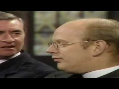 Dad's Army S06 E05 The Honourable Man