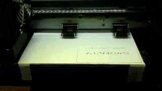 Печать табличек с шрифтом Брайля - www.mostab.ru(, 2013-07-31T16:10:21.000Z)