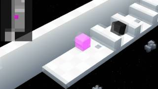 EDGE Extended by Mobigame - iPhone/iPad Game Trailer