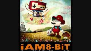 Linkin park-Runaway 8-bit remix