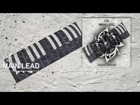 [Electro House] FDi - Main Lead