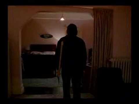 The Shining (Trailer)