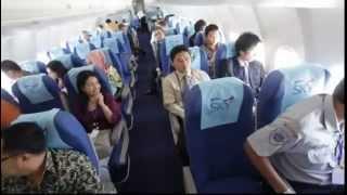 Video pesawat sukhoi 20 menit sebelum kecelakaan download MP3, 3GP, MP4, WEBM, AVI, FLV Agustus 2018