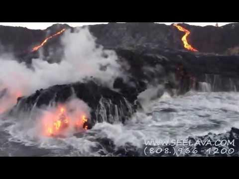 lava-boat-tour-072813