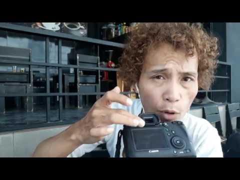 Thảo Luận Mua Máy Cũ CANON 60D - 70D Và Kinh Nghiệm Tét Máy Khi Mua   Thai Light Photography